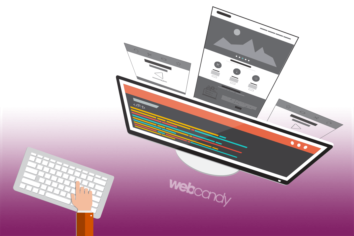 webcandy-design-programmierung.png